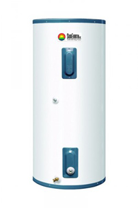 Storage Tank and Electric Storage Water Heaters